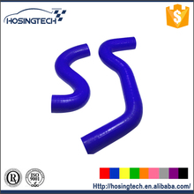 brand partner high performance high temperature silicone radiator hose