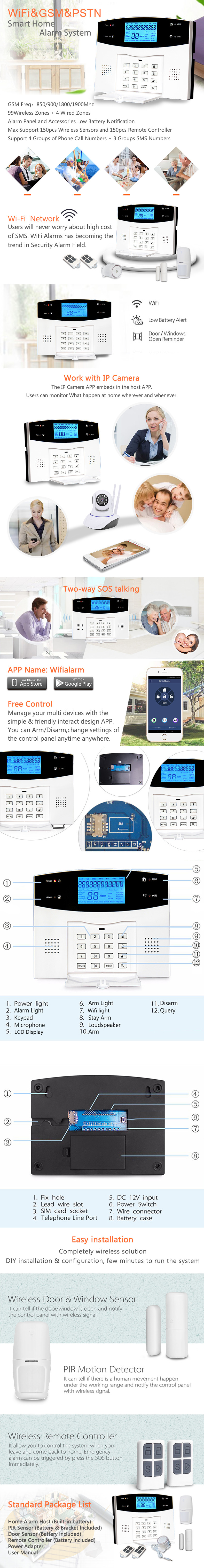 WIFI GSM ALARM KIT PANEL.jpg