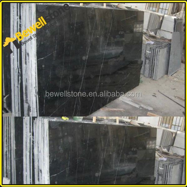 Manufacturing various natural stone marble rock tile plant