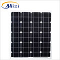 300 watt solar panel/mono solar panel price with high efficiency 1W ~300~customized request