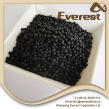 Supply High Purity Good Quality Price Super Organic Fertilizer names npk fertilizers