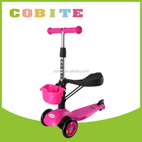mini scooter for kids