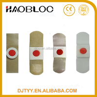 Top Level Corn Removal Plaster, Maintain Good Foot Hygiene, Haobloc Brand Free Samples