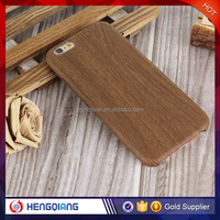 Shenzhen wholesale flexible wooden case For iPhone 5c , 5s , 6 , 6 plus , 6s , 6s plus