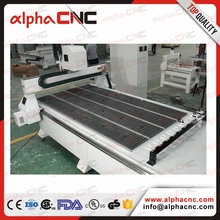 automatic 3d wood carving machine cnc router machine for panel door