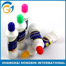 Hot Sale High Quality Bingo Marker Fashionable Bingo Marker Supplier