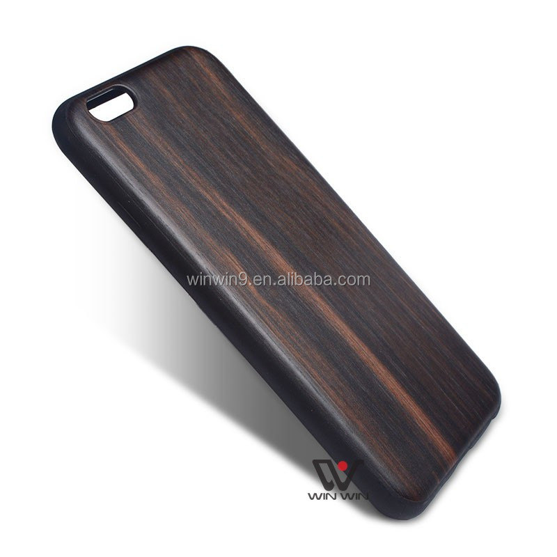 Hot Sale mobile phone case for hisense ,For iPhone 6, Wholesale Case For iPhone 6