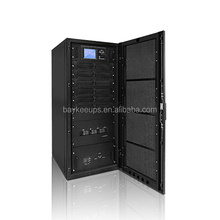Foshan hot-swapping on-line modular ups battery backup