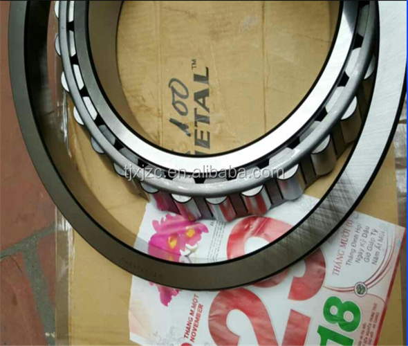 HM262748/HM262710 inch taper roller bearing HM262748/10