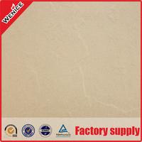 quality stone ceramic kitchen floor tile price buy in china