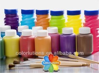 15ML non-toxic Acrylic paint for kids