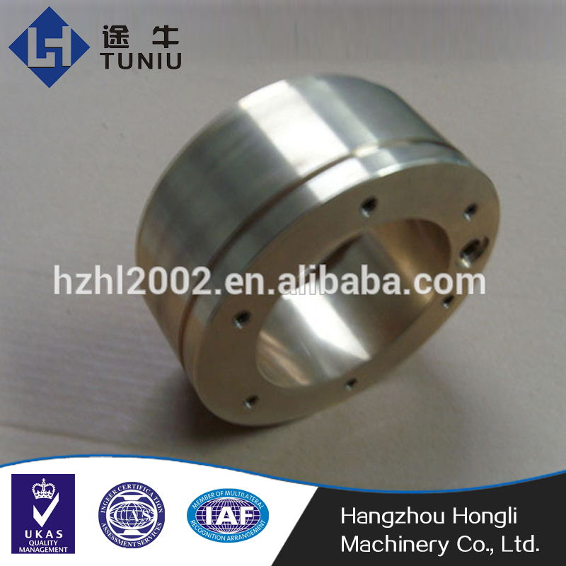 Auto spare parts and motorcycle spare parts with high precision