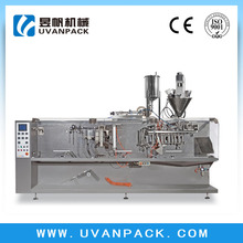 Automatic Horizontal Form Fill Seal Machine YF-180