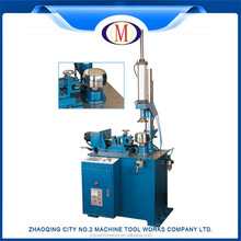 wholesale low price high quality steel plate beading machine
