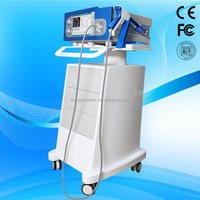 SWT5 Air Compressed Medical Equipment Shock Wave Therapy Machine