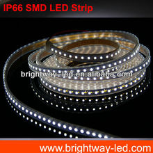 3M tape adhesive directly LED Strip 20m,rgb flexible led strip light