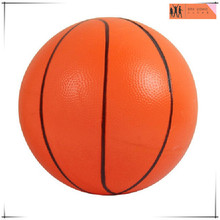 bouncer jump basketball inflatable ball,OEM plastic bouncer inflatable ball toys,OEM plastic ball toys factory