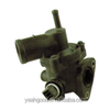 /product-detail/good-quality-auto-engine-parts-water-coolant-thermostat-assembly-047121111e-047-121-111e-047-121-111-e-for-vw-lupo-skoda-fabia-60678215865.html