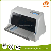document printer a4 dot matrix printer