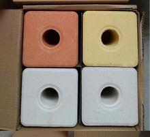 Salt blocks for cattle best selling salt licks salt mineral block lick cattle useage