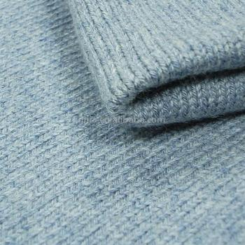 2/16Nm 30%wool 35%cotton 35%acrylic