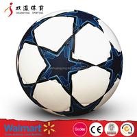 indoor kick soccer ball cheap wholesale,oem digital printing soccer ball