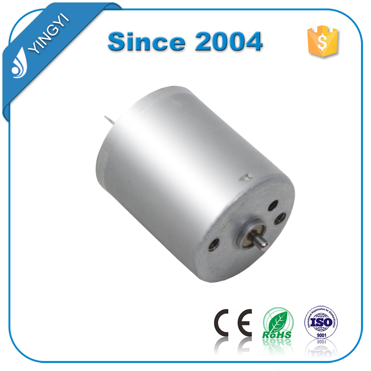 Functional diversity high speed johnson 12v dc motor 5hp Made in China