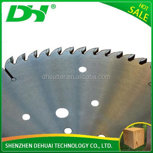 saw blade tensioning machine