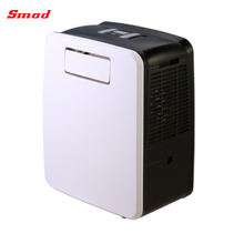 Mini Portable Outdoor Low Noise Air Conditioner With Low Power Consumption