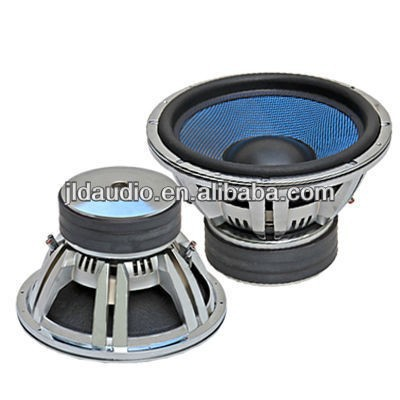 1200W-RMS-Car-Subwoofer-XTM-Series-.jpg