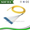 Bundle Patch Cord 12 Fiber