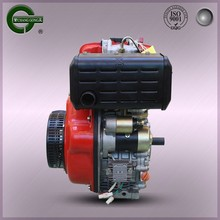 cg192f small 250cc diesel engines
