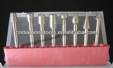 diamond brand tools/china diamond tool/jewelry cutting diamond tools