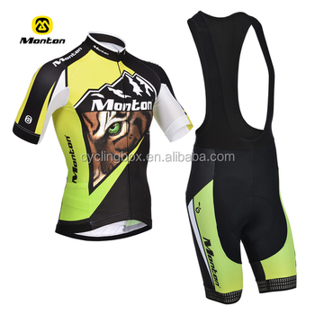 2014 Latest high quality cycling jersey