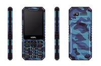 New Arrival Low Price 2.8inch Dual 2G GSM Bluetooth GSM China Feature Phone
