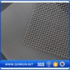 Free samples stainless steel mesh sieving or screening