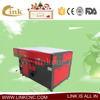 smart and strong enough shoe design laser engraving machine/1290 9060 6040 2016 new model laser machine