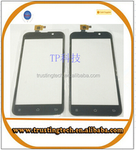 touch screen digitizer for ZOPO ZP700 cell phone