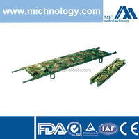 High quality Helicopter Stretcher