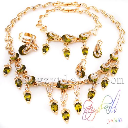 Wholesale gram gold jewellery line Buy Best gram gold