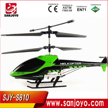 3.5 channel rc helicopter mini rc helicopter christmas gift setbest christmas gifts 2013 for children rc toy 3.5ch alloy