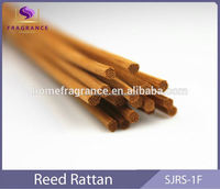 Eco-Friendly fragrance oil Wholesale reed diffuser Air freshner
