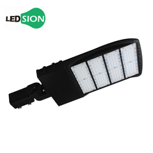 US ship Outdoor IP65 outdoor LED Parking Lot flood Lights 150w Stadium Lamp / led tennis court lighting
