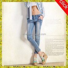 jeans women ,sex lady jeans sexy women jeans pants pictures sexy jeans leggings tights,jeans for tall women