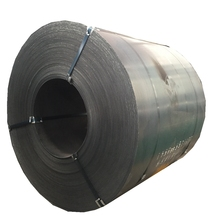 astm c1020 hot rolled high carbon steel plate Hot Rolled Road Steel Plate black surface
