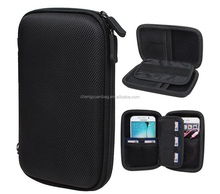 Portable hard disk case 3.5 hdd sata& ide external case usb 3.0 3.5 hdd enclosure