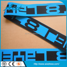 Professional Manufacturer Wholesale elastic belt material,elastic waistband
