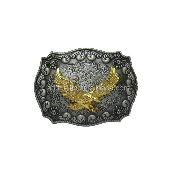 eagle buckle, inventory buckle, cool belt buckle