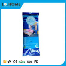 Factory Disposable Floor Cleansing Wet Wipes