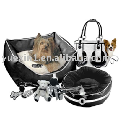 HOT 0001 PET PRODUCT